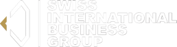 logotipo_logo_Swiss_International_Business_Group_taller_de_joyeria_en_Salamanca_España_engastadores_engastador_2