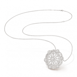 Collar_necklace_Van_Cleef_and_Arpels_snowflakes_gold_diamond_diamante_oro_diamantes_10