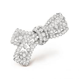 Broche_brooch_Van_Cleef_and_Arpels_snowflakes_gold_diamond_diamante_oro_diamantes_11