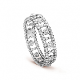 Brazalete_bracelet_Van_Cleef_and_Arpels_snowflakes_gold_diamond_diamante_oro_diamantes_12