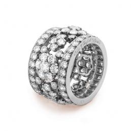 Anillo_ring_Van_Cleef_and_Arpels_snowflakes_gold_diamond_diamante_oro_diamantes_13