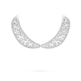 Collar_necklace_Van_Cleef_and_Arpels_snowflakes_gold_diamond_diamante_oro_diamantes_2