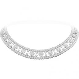 Collar_necklace_Van_Cleef_and_Arpels_snowflakes_gold_diamond_diamante_oro_diamantes_3