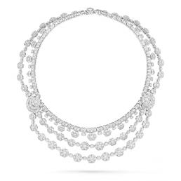 Collar_necklace_Van_Cleef_and_Arpels_snowflakes_gold_diamond_diamante_oro_diamantes_4