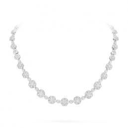 Collar_necklace_Van_Cleef_and_Arpels_snowflakes_gold_diamond_diamante_oro_diamantes_6