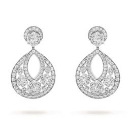 Pendientes_earring_Van_Cleef_and_Arpels_snowflakes_gold_diamond_diamante_oro_diamantes_7