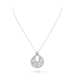 Collar_necklace_Van_Cleef_and_Arpels_snowflakes_gold_diamond_diamante_oro_diamantes_8