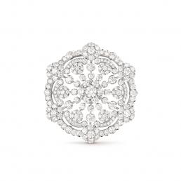 Broche_brooch_Van_Cleef_and_Arpels_snowflakes_gold_diamond_diamante_oro_diamantes_9