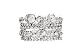 Chanel_camelia_allure_gold_oro_brazalete_bracelet_diamond_diamante_1