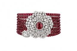 Chanel_camelia_allure_gold_oro_brazalete_bracelet_diamond_diamante_6
