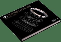 Guía_consejos_gratuita_alianzas_boda