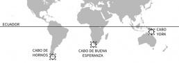 mapa_mundo_piratas_cabo_hornos_esperanza_york_ecuador_tormentas