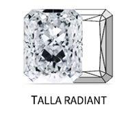diamante-talla-esmeralda-facetas