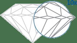 claridad-diamante-fl-if