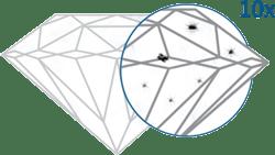 claridad-diamante-si1-si2