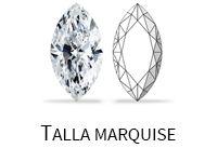 diamante-talla-marquise