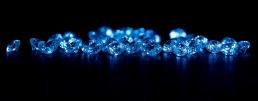 diamantes-4c-color-corte-claridad-quilate
