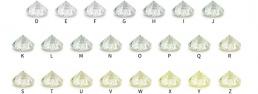 escala-color-diamantes-d-z-gia-diamante-natural
