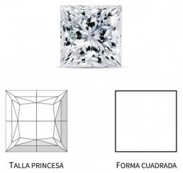 diamante-talla-forma-princesa-cuadrada